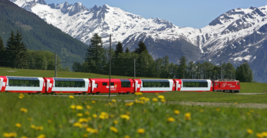 swiss-engadine-star-train
